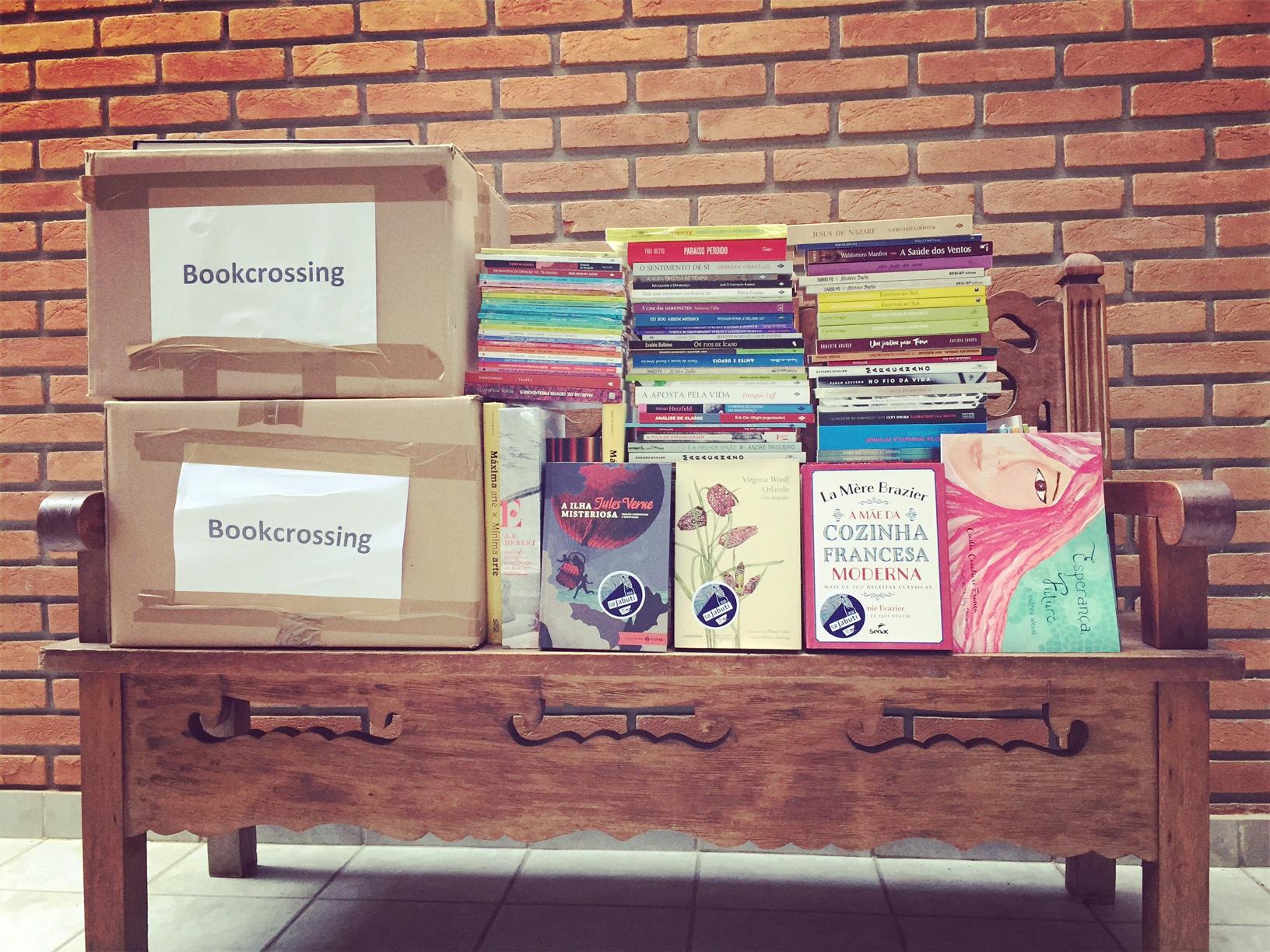 BookCrossing_Prêmio_Jabuti