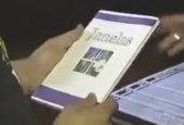 bookcrossing-brasil-no-bom-dia-sp