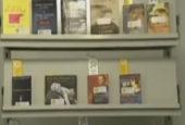 bookcrossing-sptv-1-edicao-30-04-11