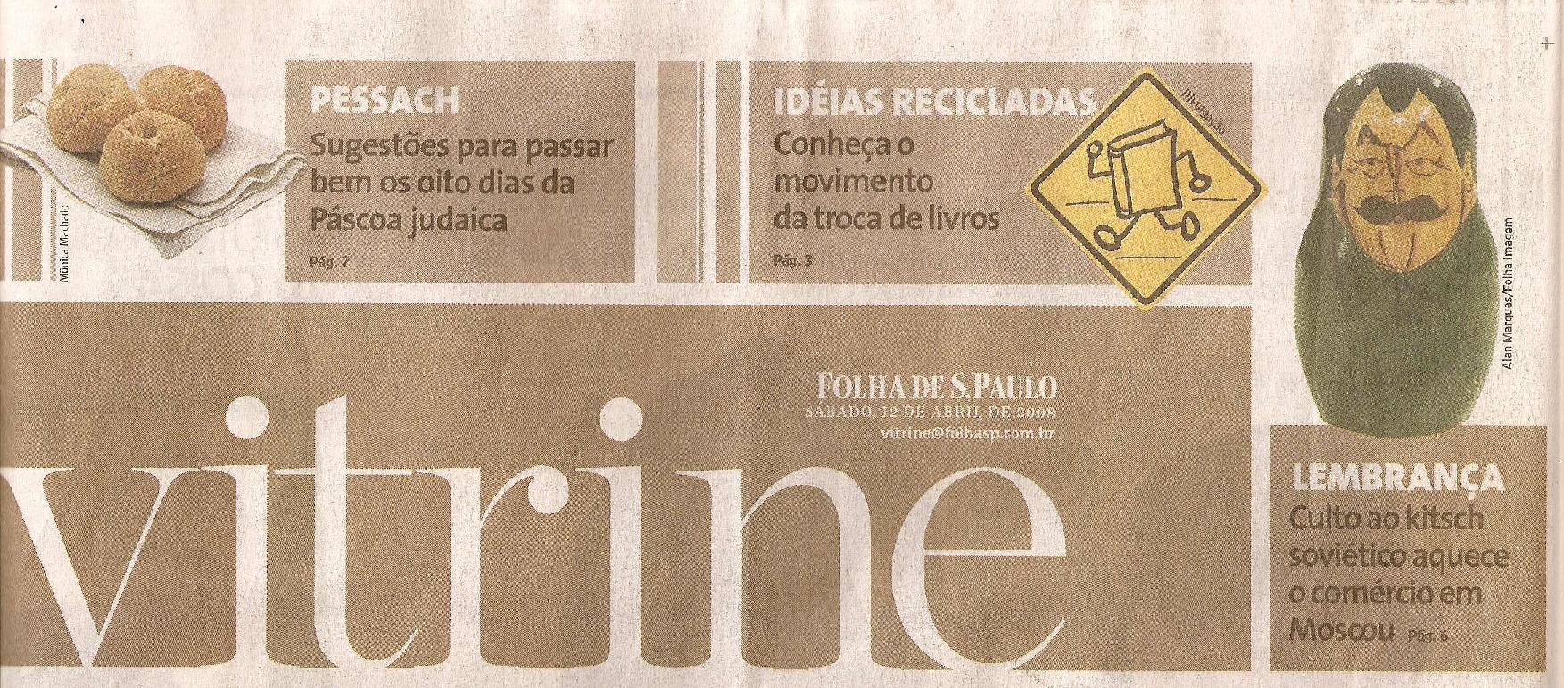 Folha-de-S.-Paulo_BookCrossing_Corrente-Literária-site-facilita-troca-de-livros_12.abr.08