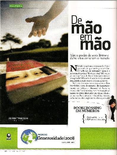 Galileu-Magazine_BookCrossing_De-mão-em-mão_Tire-a-poeira-dos-seus-livros_maio.08-page-001