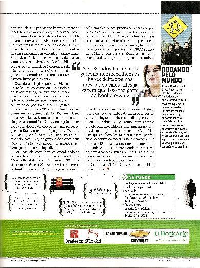 Galileu-Magazine_BookCrossing_De-mão-em-mão_Tire-a-poeira-dos-seus-livros_maio.08-page-002