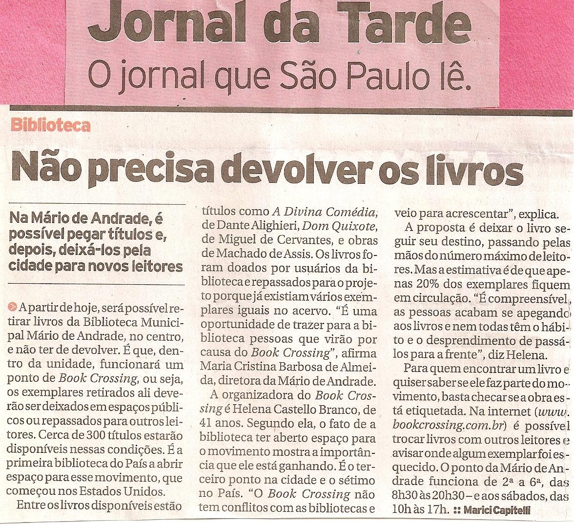 Jornal-da-Tarde-10.2010
