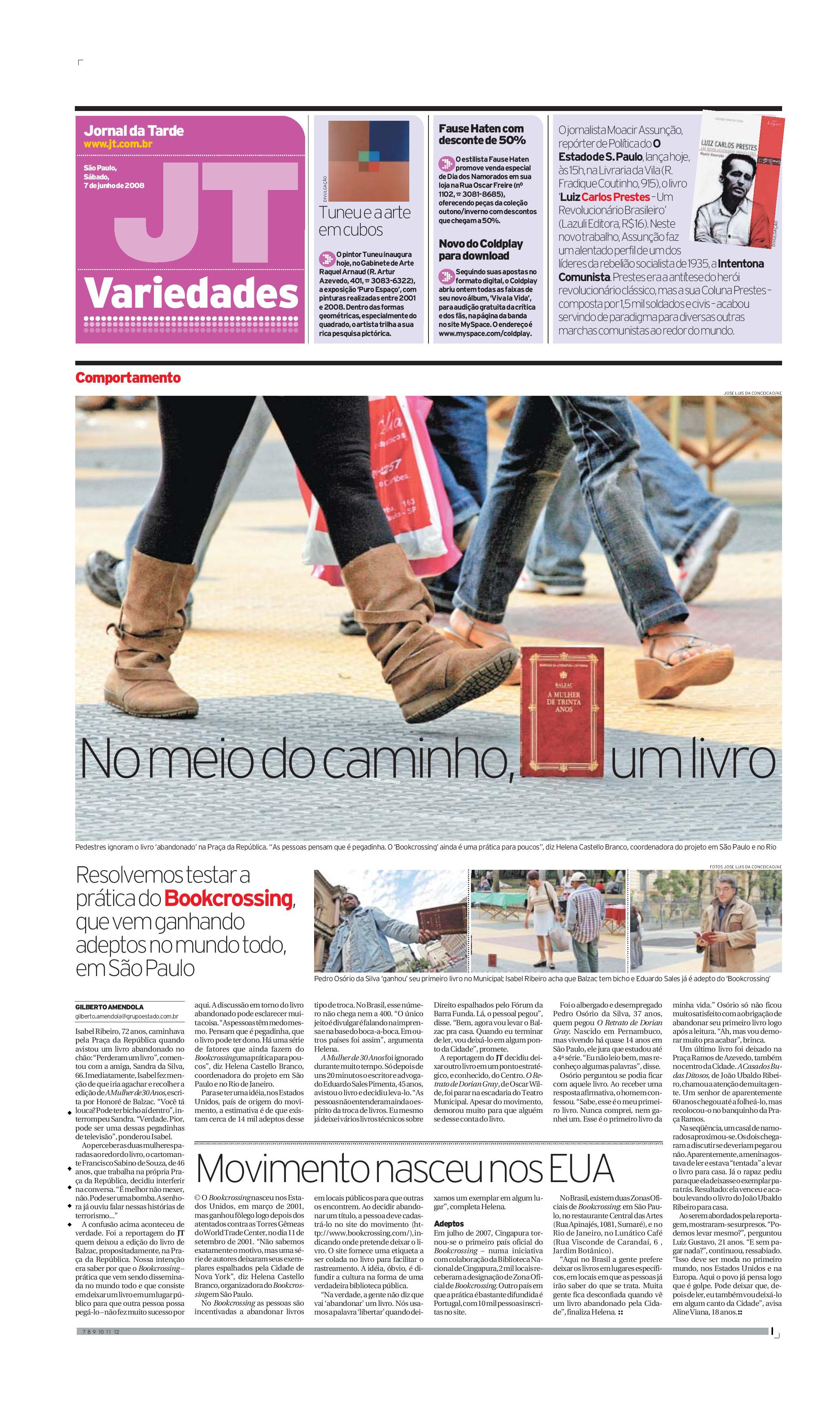 Jornal-da-Tarde_BookCrossing_No-meio-do-caminho-um-livro_07.jun.08-page-001