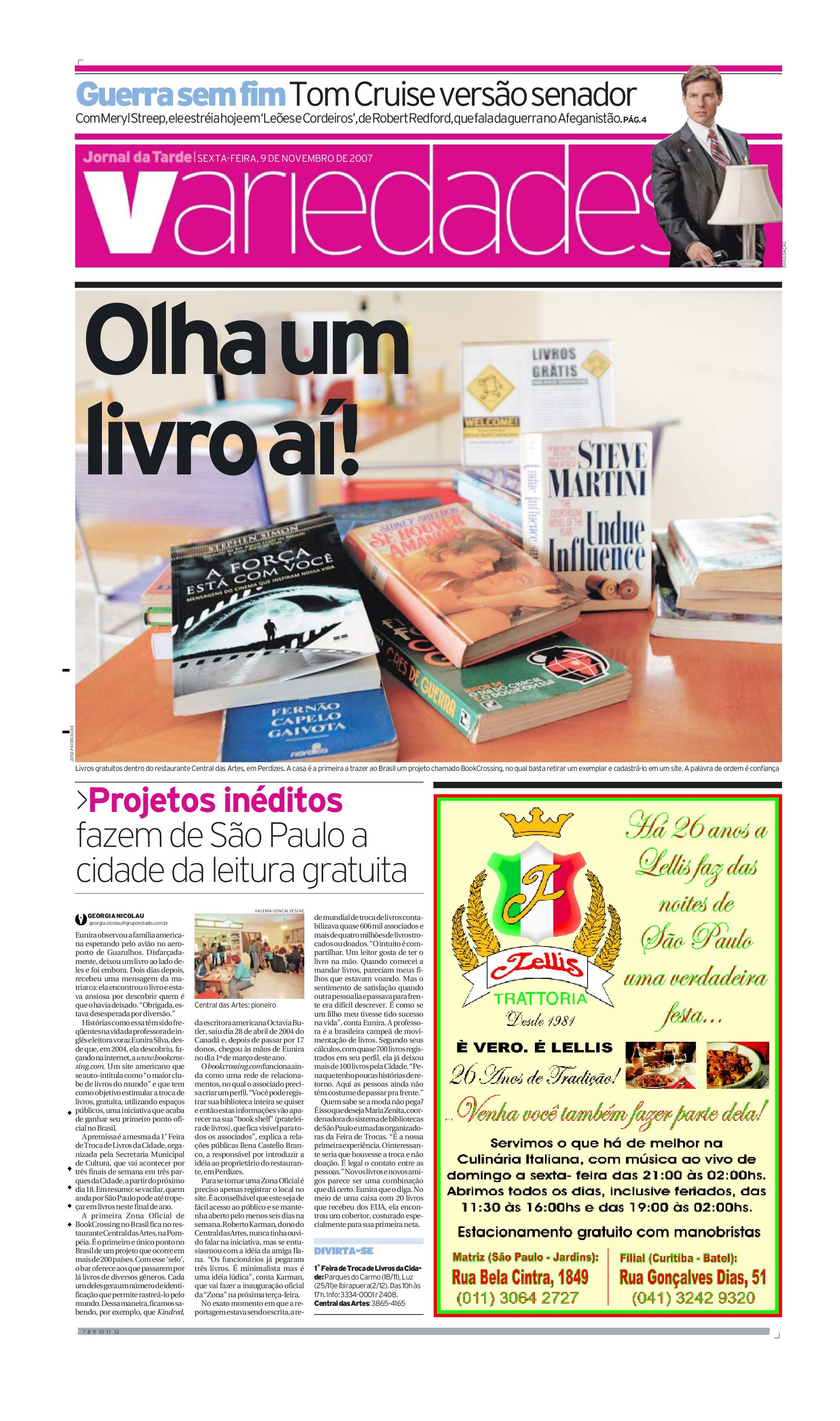 Jornal-da-Tarde_BookCrossing_Olha-um-livro-aí_09.nov.07