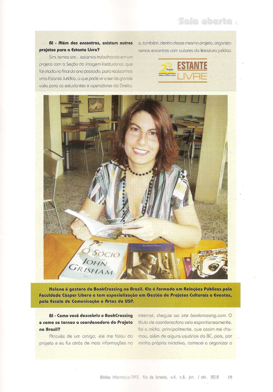 Revista-Biblios_12-4