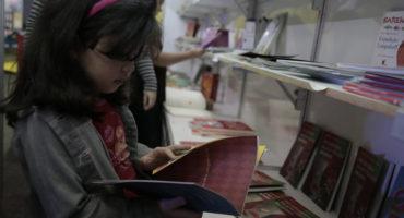 troca gratuita de livros